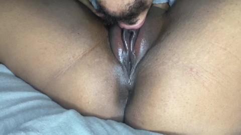 perfect body lingerie fuck