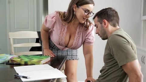 Tits pics big porn Mature Big