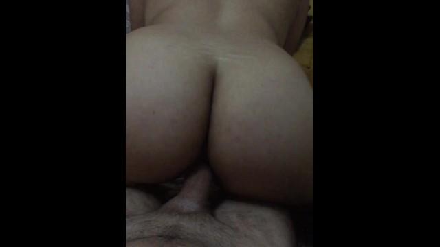 Super Anal Sex with my Teen Girl Friend Ass Fucking Sodomie avec ma Belle Copine anal Sex