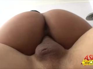 Hot Actress Wannabe Oi Office Hardcore Sex