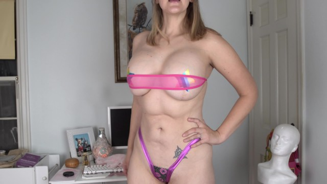 sexy hot indian girls naked