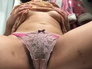 My Cute Panties