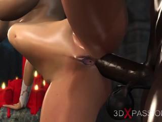 Free Animal Sex Cartoon Porn Tube - Animal Sex Cartoon videos ...
