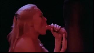 BLOWJOB CUMPILATION VINTAGE girls finish blowjobs CUM swallow sperm COMPILATION HD RETRO milf head