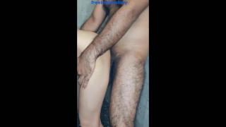 Indian Couple Sex In Hotel Bathroom