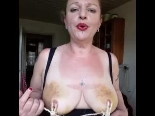 Pain orgasm masochism porno videos Masochist Porn Videos Fuqqt Com