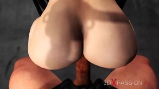Japanese Sex Slave