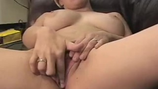 Missy Monroe Does The Porn Nerd Arousement Session