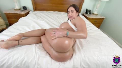close up masturbation webcam
