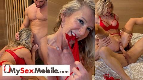 Mom big ass 60 plus sex new 60 Plus Milf Porn Videos Pornhub Com
