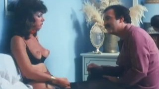 Having Sex Seventies Style With MILF Sex Moment Session