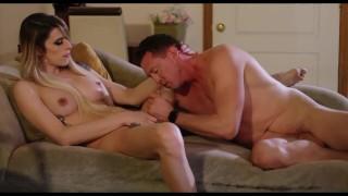 Hot shemale fucks guy anal