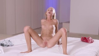 WOWGIRLS PROMO Hot bombshell Nancy A in a breathtaking Fuck Me exclusive wowgirls series.