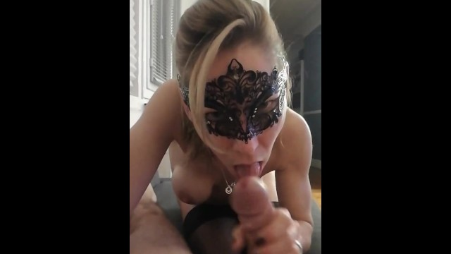 French Hard Anal Amateur