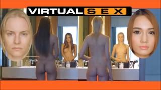 Hardcore Movie Sex Scenes