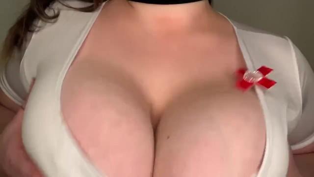 Erotic porn free online women