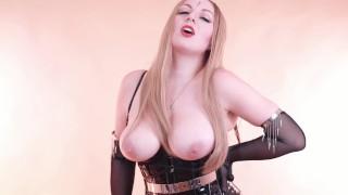 Free Humiliatrix Videos