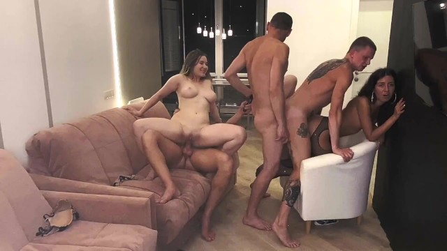 big natural firm boobs