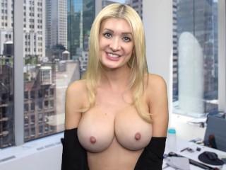 ASMR JOI - Sexy Boss Helps You Cum reddit boobs