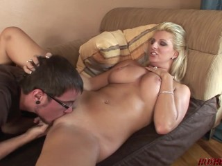 facial, doggystyle, fingering, pussy licking, busty, big boobs, babe, big tits, butt, big ass, blonde, milf, missionary, reverse cowgirl, hushpass, cheating wife, female orgasm, cumshot, blowjob