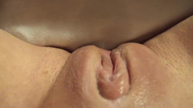 Pussy pics bald Free Shaved