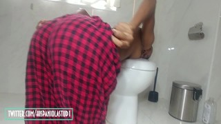 Extreme Squirt Compilation