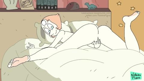 Cartonnetwork porn