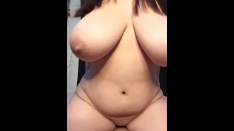 Great tits pov Huge Tits Pov Porn Videos Pornhub Com