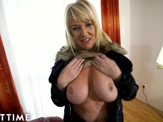 Free Mature Pov Porn Tube - Mature Pov videos, movies, XXX   PornKai.com