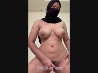 4k Porn Porn Videos Fuqqt Com