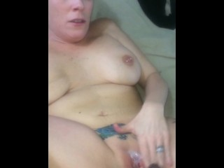 Cougar SOCCER mom gets FUCKED  in ass by BBC 2hot