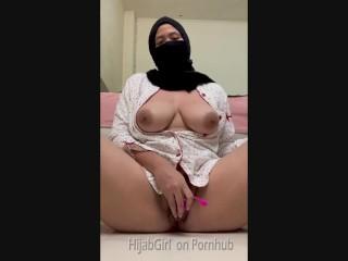 Indonesia Teen Porn Videos - fuqqt.com