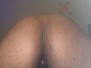 Twerking and squirting and queefing