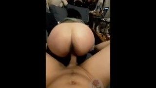 Asian Slave Girl