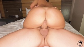 Orgy in Vegas Big Ass Pornstars | Kiara Edwards Trukait