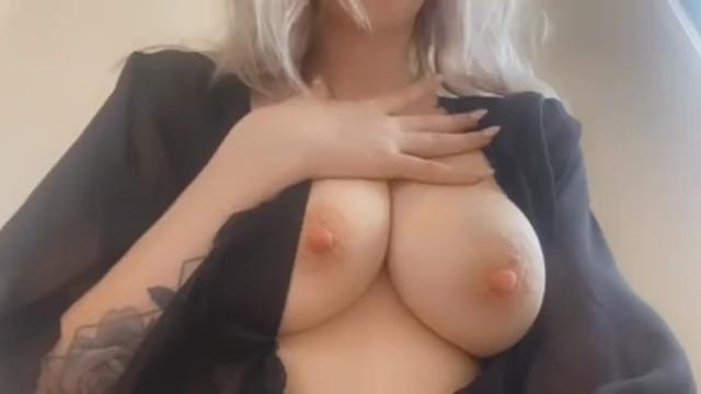 Perky Tits Pornhub