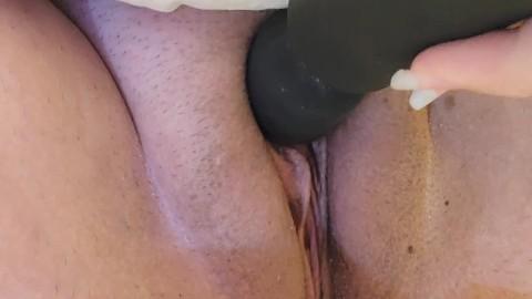 Karley sciortino sex 💋 female karley