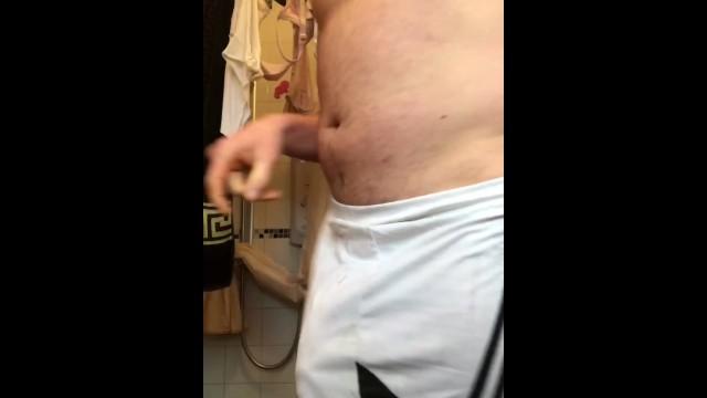 ebony amateur sex party