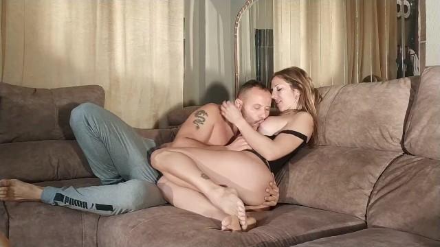 Kinky couple
