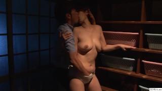 Mature Porn Hd