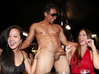 big cock, yuuis leidy, jessica rayne, blowjob, amber leah, big dick, interracial, milf, cfnm, ashlee lee, party, hardcore, kim cruz, tiffany cane, pornstar, stripper, orgy, dancing bear, sofi may