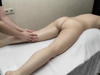 Female Massage Porn Videos - fuqqt.com