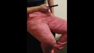 Step mom fucked hard by husband son in Ramadan