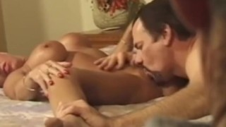 Love With A Total Stranger Fun Sex Experience Session
