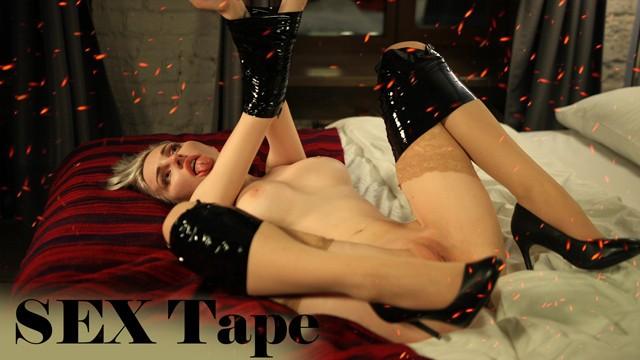 Sex bondage bdsm