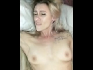 CREAMPIE SPECIAL!!! Fuck me and fill my pussy with cum *teaser LINK IN BIO