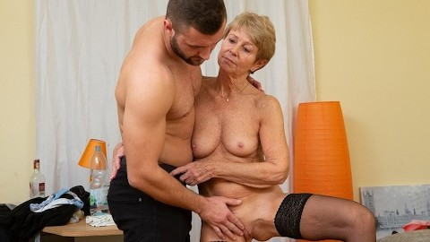 Mom big ass 60 plus sex new 60 Year Old Milf Porn Videos Pornhub Com