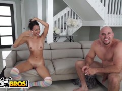 BANGBROS - Behind The Scenes Footage From Our BangBros18 Shoots