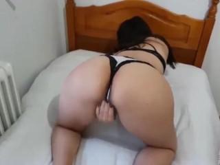 Pornići besplatni amaterski Besplatni porno