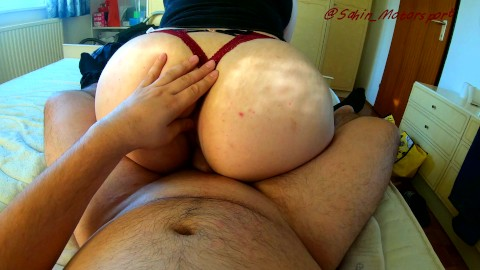 Porno turkin Túrkin ficken